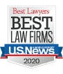 Best Lawyers Best Law Forms US News